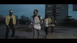 getlinkyoutube.com-DJ Shabsy - Raba ft. Kiss Daniel X Sugarboy [Official Video]