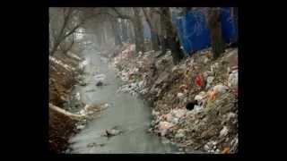getlinkyoutube.com-【閲覧注意】驚愕!北京汚染の実態!