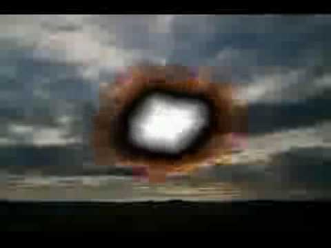 Videos Related To '03 Solo Tu Eres Dios Eterno.wmv'