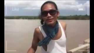 getlinkyoutube.com-Khmer Song 2014   យុវវ័យដូចបងប៉ងស្នេហ៏នួនល្អងតាមFacebook   Nen Tum   នេន ទុំ