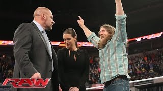 getlinkyoutube.com-The Authority bids farewell to the WWE Universe: Raw, November 24, 2014