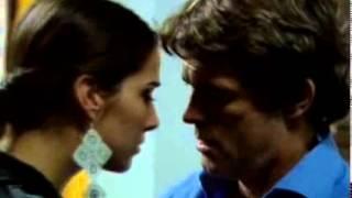 Malparida - Renata hace el amor con el Almirante