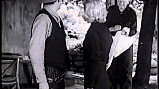 The Star Packer (John Wayne)