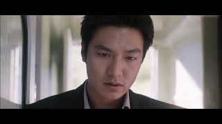 getlinkyoutube.com-Lee Min Ho in 강남 1970 (Gangnam Blues) The Prodigy - Wild Frontier MV