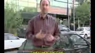 getlinkyoutube.com-سوتی بزگ محمود احمدی نژاد در صرفا جهت اطلاع