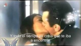 getlinkyoutube.com-Ana Paula y Rogelio... A Thousand Years
