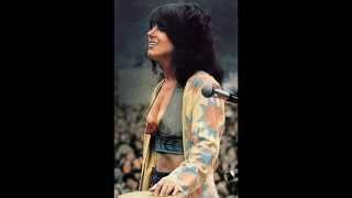 Grace Slick was Hot
