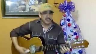 """getlinkyoutube.com-EL CORRIDO DE RUBY"""" -LOS XV AÑOS DE RUBY...CHUY HENGGELER"""