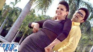 getlinkyoutube.com-HD आवs मूड बना दिही रानी  || Yoddha || Pawan Singh, Madhu Sharma || Bhojpuri Hot Song 2015 new