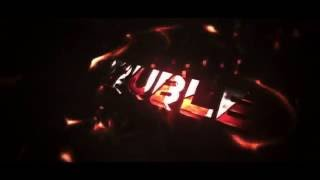 //INTRO FOR BUBLE//BY ARCTEK [PAID]