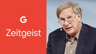 getlinkyoutube.com-Robert Krulwich, RadioLab - The Wonder of Storytelling