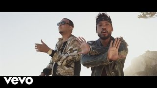 French Montana - XPlicit (ft. Miguel)