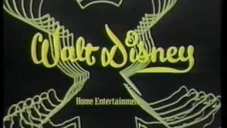 "getlinkyoutube.com-Walt Disney Home Video ""Neon Mickey"" variants and FBI Warning screens..."
