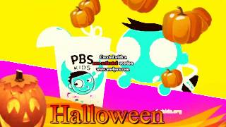 pbs Kids lemonade avs video editor