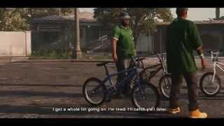 getlinkyoutube.com-GTA San Andreas Introduction Remastered (GTA V)