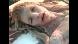 getlinkyoutube.com-Jalpari (Mermaid) Found in Gujarat on 7th March, 2015