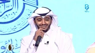 getlinkyoutube.com-شيلة يا وجدي وبري حالي - عبدالكريم الحربي ومحمد فهد - حصري | #زد_رصيدك82