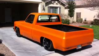 getlinkyoutube.com-Tang 73 C10