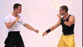 getlinkyoutube.com-Shaolin Hung Gar Kung Fu Budo International Martial Arts Magazine Kampfkunst International Dec 2014