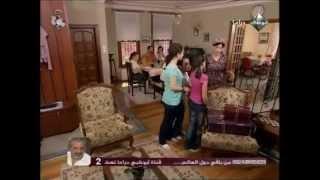 getlinkyoutube.com-مسلسل جواهر الحلقة 57+58 الموسم الثانى مدبلج كامل