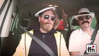 Franky & Co Niedersachsens Morgenshow – Bella Ciao (ffn-Parodie)