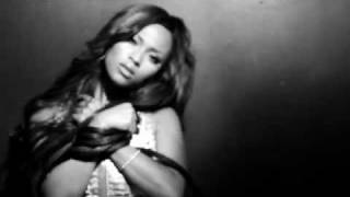 Tony Neal - That's All Me (ft. F. Teairra Mari & Rico Love)