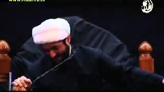 getlinkyoutube.com-الشيخ احمد الدر العاملي نعي السيده الزهراء مفجع جدا