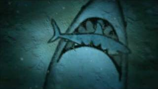 getlinkyoutube.com-Megalodon