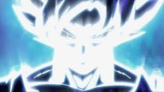 10 Datos Interesantes de GOKU- Dragon Ball Z