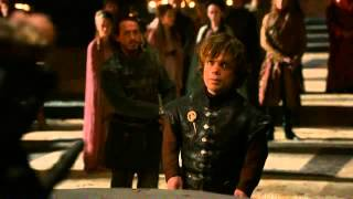getlinkyoutube.com-25 great tyrion Lannister quotes