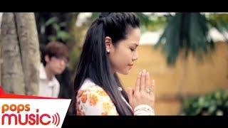 getlinkyoutube.com-Xuân Kén Rể - Nhật Kim Anh [Official]