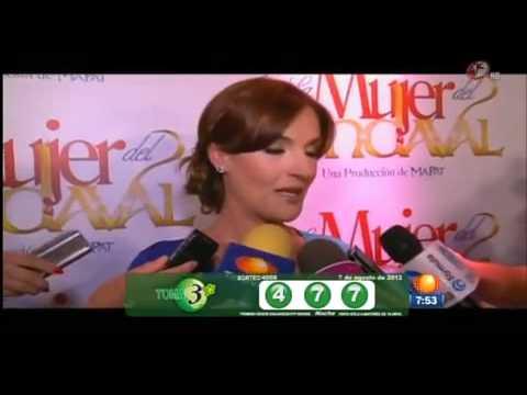Tvolucion Televisa Telenovelasfinal De La Tempestad