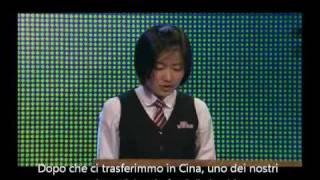 getlinkyoutube.com-Testimonianza di una nord coreana.wmv