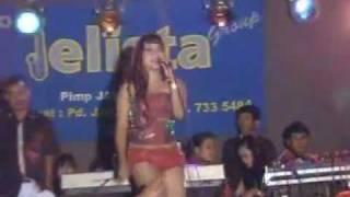Dangdut Hot Merry Geboy - Belah Duren