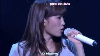 getlinkyoutube.com-[Vietsub + Kara] Kimi wa Boku da- Maeda Atsuko (Encore) @ Kobe Kouen Day
