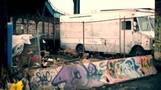 Paypa - Serenity (ft. Emilio Rojas)