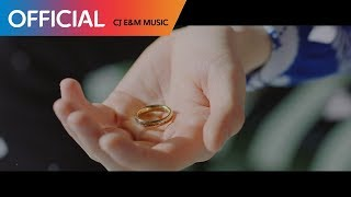 Wanna One (워너원)   '약속해요 (I.P.U.)' M/V L Special Theme Track
