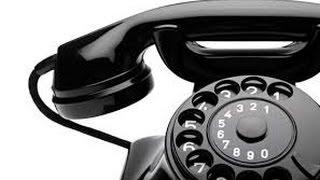 getlinkyoutube.com-مكالمة هاتفية  الموت ديال الضحك بين بوكوش من واويزغت و فتاة ( سي لمونادي )