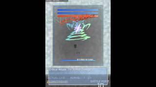 getlinkyoutube.com-Inflation RPG Run PT 4/4 FINAL!!