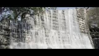 getlinkyoutube.com-Vichoda song by amrinder gill (happy go lucky) double video