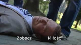 """getlinkyoutube.com-""""M jak miłość"""" - Zwiastun 871"""