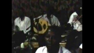 getlinkyoutube.com-موسيقى تيميمون حمدو