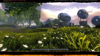 getlinkyoutube.com-Neverwinter - Mod6: astuces leveling, pvp & troll - gameplay FR