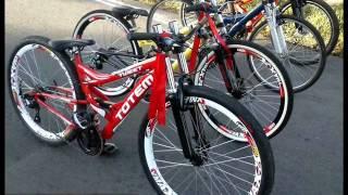 getlinkyoutube.com-Bikes rebaixadas