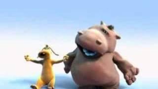 getlinkyoutube.com-HIPPO JUNGLE SONG