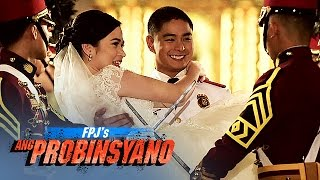 getlinkyoutube.com-FPJ's Ang Probinsyano: Love and Principles