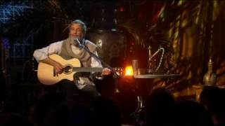 getlinkyoutube.com-Yusuf - The Little Ones (Live Yusuf's Cafe Session 2007) + Lyrics