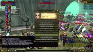 getlinkyoutube.com-Asgard Special Monster Staff ve Dragon Box