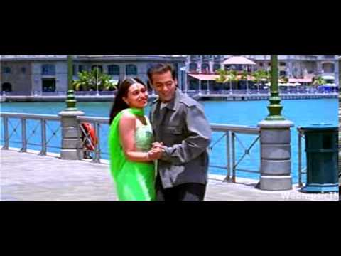 Tera Pallu Sarka Jaye - [Webmusic.IN].mp4