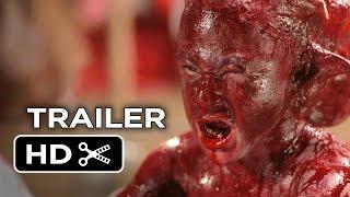 getlinkyoutube.com-Tuyul: Part 1 Official Trailer 1 (2015) - Horror Movie HD